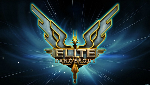 Elite: Dangerous (RU/CIS) Steam Gift