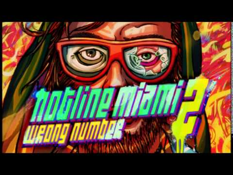 Hotline Miami 2: Wrong Number (RU / CIS) Steam Gift