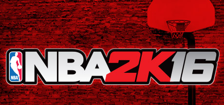 NBA 2K16 (RU / CIS) Steam Gift + бонусы