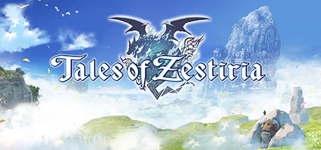 Tales of Zestiria Steam RU