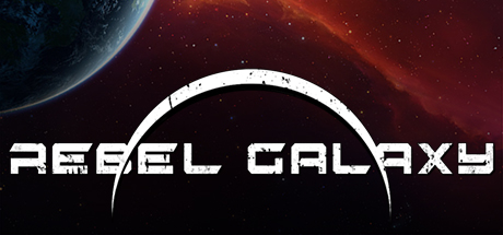 Rebel Galaxy (RU / CIS) Steam Gift