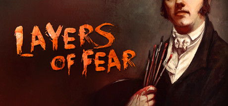 Layers of Fear (RU / CIS) Steam Gift