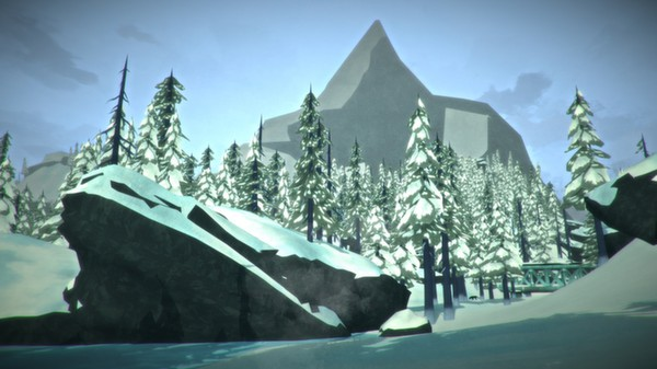 The Long Dark (RU / CIS) Steam Gift