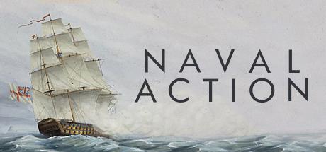 скачать Naval Action через торрент - фото 3