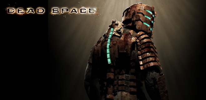 Dead Space (Origin / RegionFree / Multilanguage)