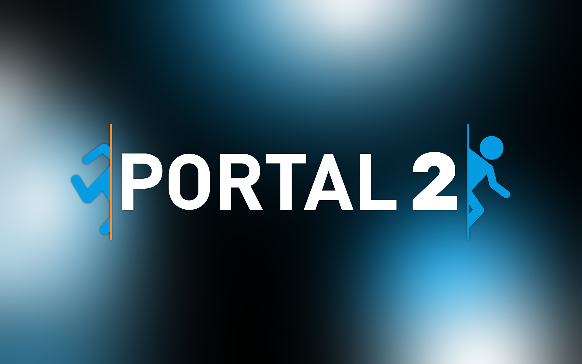 Portal 2 ( Steam Gift / Region Free/ Tradable)