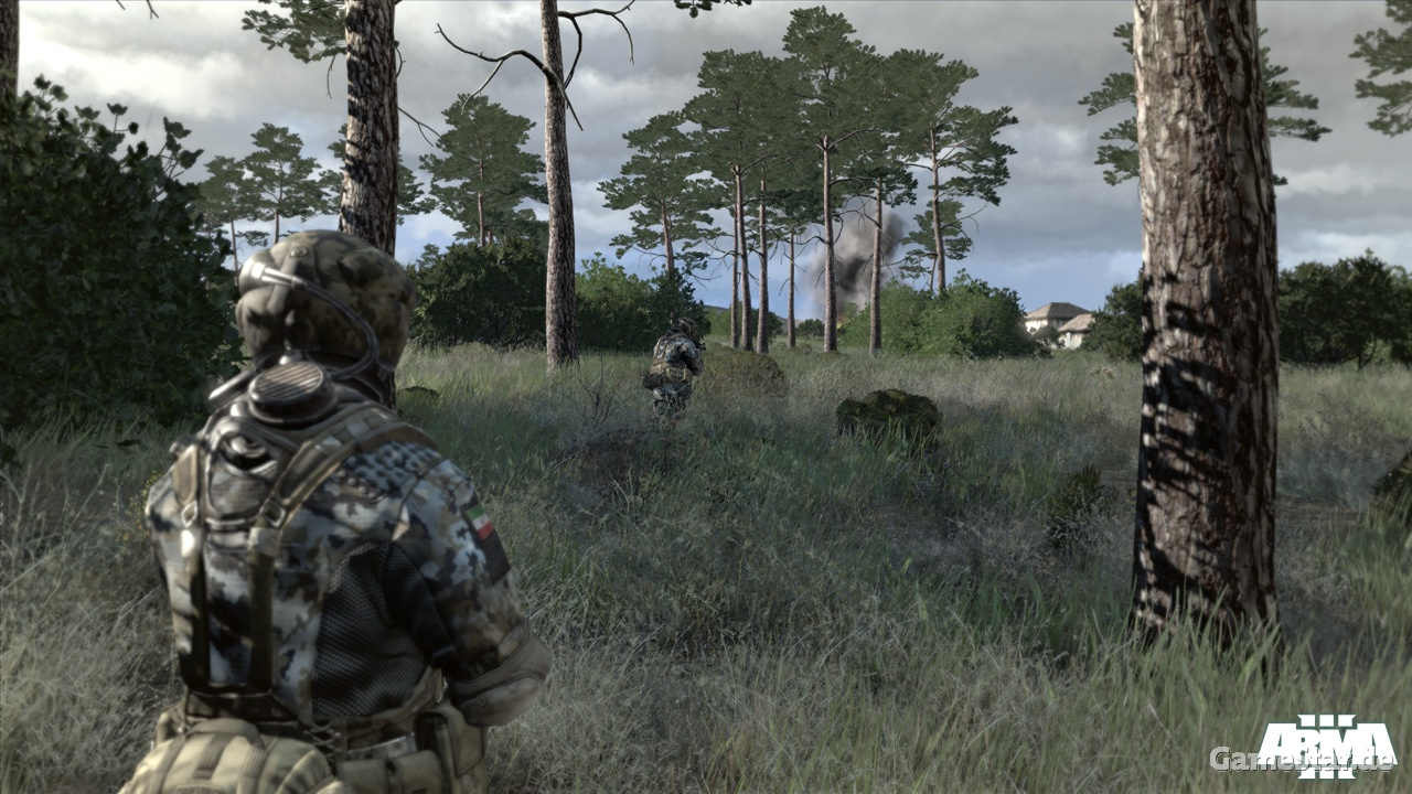 how to download subscribe arma 3 mods steam