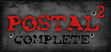 Postal 2 Complete ( STEAM GIFT RU + CIS )