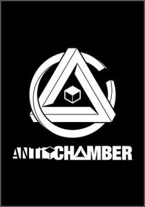 Antichamber (Steam Gift / Region Free) HB Link