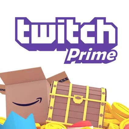 Twitch Prime FIFA 19 ✅/ WoT /GTA 5/RDR /APEX LEGENDS ✅