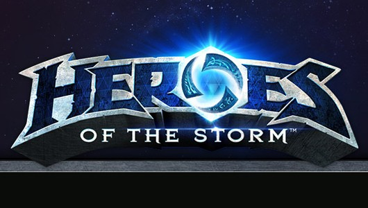 Heroes of the Storm EU/RU BETA KEY ЗБТ бета ключ