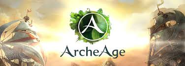 Buy gold Archeage server Leviathan cheap price