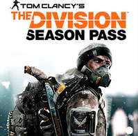 Tom Clancy´s: The Division Season Pass (Steam Gift RU)