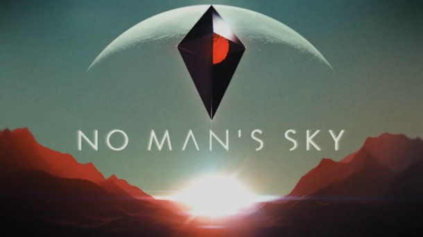 PC No Man´s Sky Steam Gift RU/CIS + скидки
