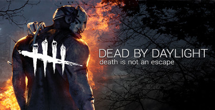 Dead by Daylight Nvidia Steam key REGION FREE MULTILANG