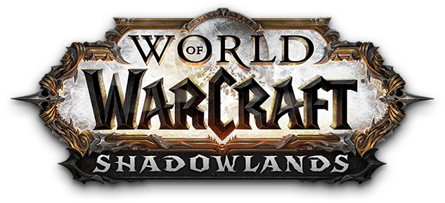 World Of Warcarft: Shadowlands EU Base Edition