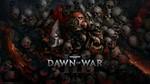 WARHAMMER 40000: DAWN OF WAR III 3 Стим ключ ГЛОБАЛЬНЫЙ