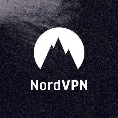 NordVPN (12/24 months subscription)
