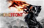 Homefront Collection 4 in 1 (Steam Gift \ RU CIS)