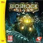 BioShock 2 (Steam Gift \ RU CIS)