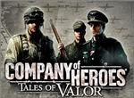 Company of Heroes Tales of Valor (Steam Gift \ RU CIS)