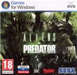 Aliens vs Predator (Steam Gift \ RU CIS)