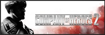 Company of Heroes 2 (STEAM GIFT/REGION-RU+CIS)+БОНУС