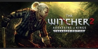 The Witcher 2: Assassins of Kings EE (RU/CIS)+БОНУС