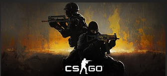 Counter-Strike: Global Offensive CS GO CSGO (RU)+BONUS