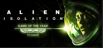 Alien: Isolation(RU/CIS)+БОНУС