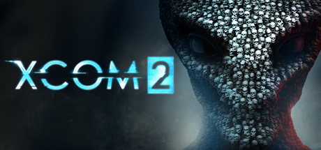 XCOM® 2 Steam Gift (RU+CIS**)