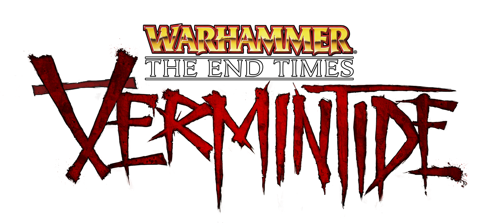 Arhama games online