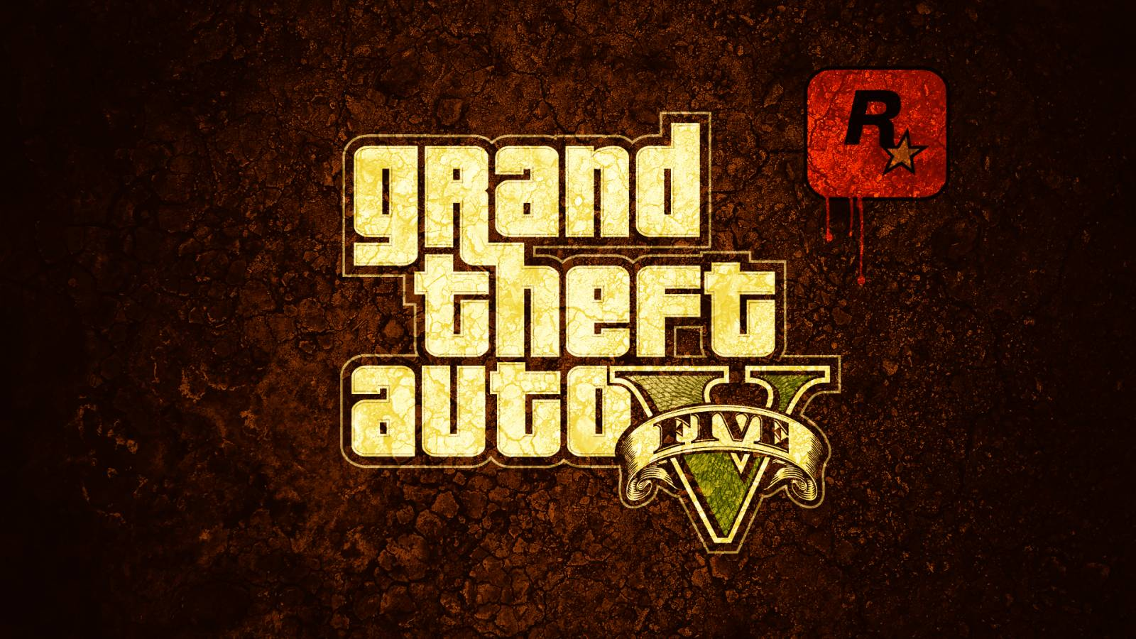 Grand Theft Auto V (Steam Gift /RU CIS) + ПОДАРОК