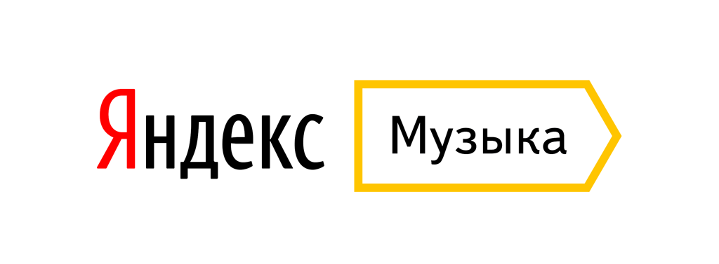 Yandex Music Promotion for 3 month
