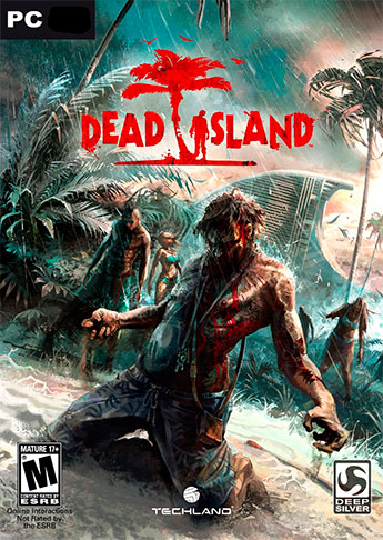 Dead Island The full edition