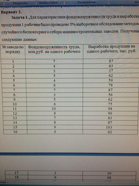 Стоимость контрольной работы по физике в Самарае Как написать   Заказать дипломную работу mba в Ухте