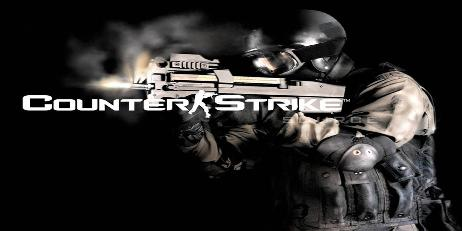 Counter-Strike: Source + подарок