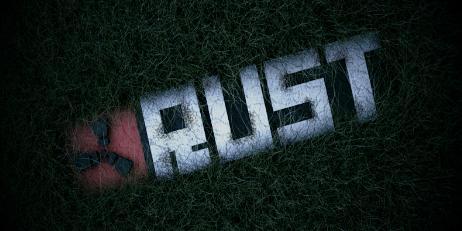 Rust Steam аккаунт