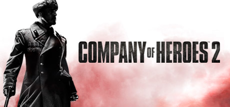 Company of Heroes 2 ( Steam Gift / RU / Multilanguage )