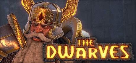 The Dwarves ( Steam Key / RU / Multilanguage )