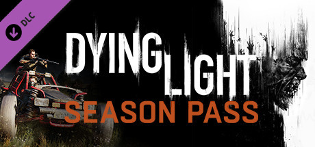 DYING LIGHT SEASON PASS (STEAM RU/CIS)