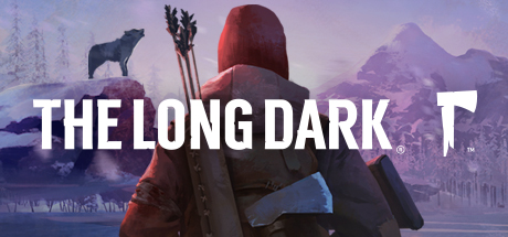 THE LONG DARK (STEAM РОССИЯ)