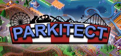 Parkitect (Steam Gift RU + CIS)