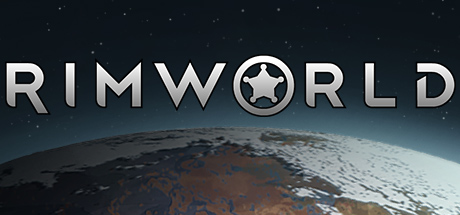 RIMWORLD (STEAM RUSSIA)