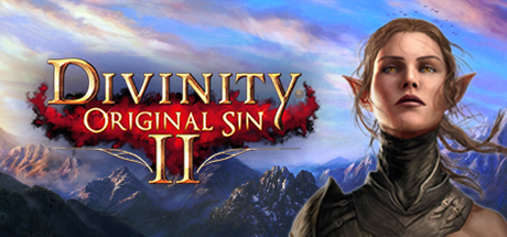 DIVINITY: ORIGINAL SIN 2 (STEAM RUSSIA)