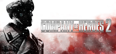 Company of Heroes 2 (Steam Gift RU + CIS)