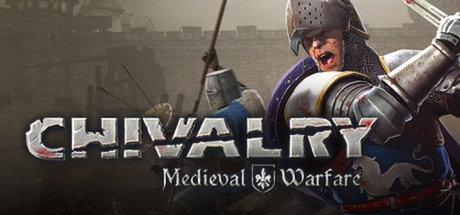 CHIVALRY: MEDIEVAL WARFARE (STEAM GIFT RU/CIS)