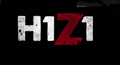 H1Z1 Ru/CIS Steam-Gift