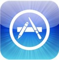 Y iTunes - ready to USA App Store account $ 50.