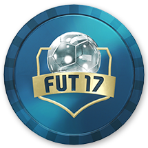 Safe Coins FIFA 17 (no wipe/ban) PlayStation 4 PS4